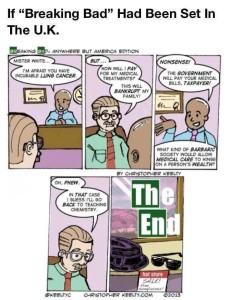 breaking_bad_cartoon