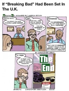 breaking_bad_cartoon