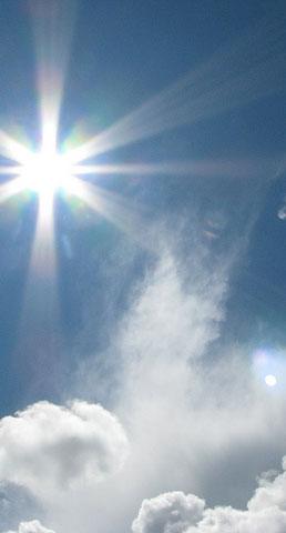 cloud-flare
